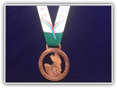 medal manufacturers in india, medal manufacturers in chennai, marathon t shirts manufacturers Chennai, marathon Hoodies manufacturers Chennai, ​sports sling bag manufacturers Chennai​medal manufacturers in india, medal manufacturers in chennai