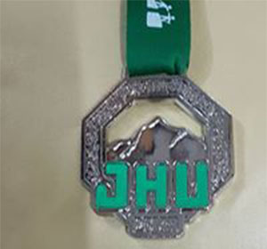 Medal manufacturers in India, Medal manufacturers in Chennai, Marathon T shirts manufacturers Chennai, Marathon Hoodies manufacturers Chennai, ​Sports sling bag manufacturers Chennai