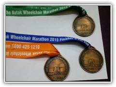 medal manufacturers in india, medal manufacturers in chennai, marathon t shirts manufacturers Chennai, marathon Hoodies manufacturers Chennai, ​sports sling bag manufacturers Chennai​